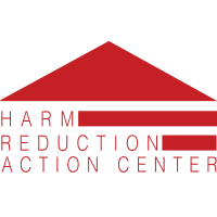 Harm Action Reduction Center