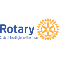 Rotary Club of Northglenn-Thornton