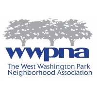 West Washington Park Neighborhood Association